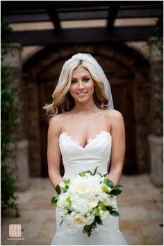 Sassi Wedding Photography | Arizona Wedding-Boudoir-High School Senior-Photographer