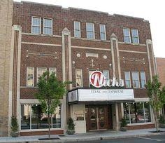 9 Best Gaston County Restaurants Images