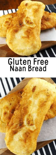 pizzas gluten free Gluten-Free Naan Bread - Mother Deliciouse Recipes The Best Gluten-Free . Gluten-Free Naan Bread - Mother Deliciouse Recipes The Best Gluten-Free Recipes With Naan Bread, Gf Recipes, Dairy Free Recipes, Dessert Recipes, Dinner Recipes, Flour Recipes, Apple Recipes, Easy Recipes, Gluten Free Vegetarian Recipes