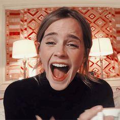 Emma Watson Bela, Emma Watson Outfits, Chris Wood Vampire Diaries, Enma Watson, My Emma, Harry Potter Hermione, Harry Potter Pictures, Best Actress, Albus Dumbledore