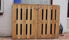 www.123kliko.nl wp-content uploads 2013 09 pallets-kliko-ombouw.jpg