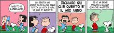 04.01.2016 Charlie Brown Peanuts, Manga Anime, Snoopy, Cartoon, Comics, Woodstock, Smile, Drawings, Sketches
