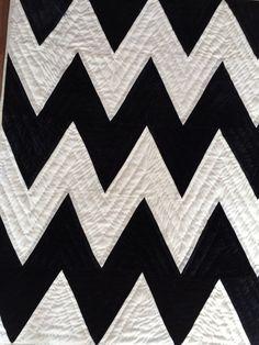 Velvet Bedding Sets, Velvet Quilt, Velvet Pillows, California King Quilts, White Velvet, Pink Velvet, Queen Size Quilt, Green Quilt, Quilts For Sale