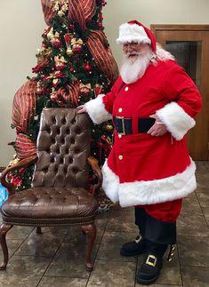Santa Costume, Santa Suits, Gabriel, Custom Design, Costumes, Holidays, Boots, Winter, Fashion