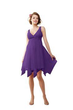 Alfred Angelo 8601 Bridesmaid Dress   Weddington Way