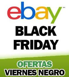 https://espanol.answers.yahoo.com/question/index?qid=20161115073840AADxdUM https://sites.google.com/site/libresmovilesbaratos/home/samsung-1/preparateparaelblackfriday2016este25denoviembre https://www.taringa.net/posts/noticias/19657906/El-Black-Friday-llego-primero-a-Amazon-LA-LOCURA.html https://www.reddit.com/r/todoenlaweb/comments/5d2y8r/black_friday_o_viernes_negro_2016_ya_llego_en/ https://storify.com/brucelister/black-friday-en-amazon-viernes-negro-2016