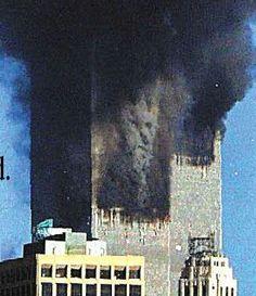 Google Image Result for http://3.bp.blogspot.com/_iKcZ3qcCmyo/RxSyDXiPUFI/AAAAAAAABRA/xqpIGugABro/s400/WTC.jpg