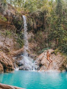 Puerto Rico Trip, San Juan Puerto Rico, Dream Vacations, Vacation Spots, Dream Trips, Vacation Ideas, Cool Places To Visit, Places To Travel, Travel Destinations