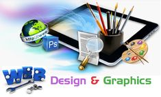 Best Montreal Web Designers Company