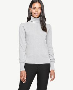 Shop Ann Taylor for effortless style and everyday elegance