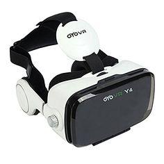 Nuevo OYOVR Y4 3D VR Box con Auriculares VR Realidad Virtual - https://complementoideal.com/producto/tienda-socios/nuevo-oyovr-y4-3d-vr-box-con-auriculares-vr-realidad-virtual-universal-gafas-3d-de-vdeo-distancia-pupila-ajustable-para-smartphone-4-7-6-2-pulgadas-oyo/