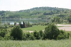 Lago de Commo - Candia -