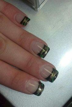 ..nails