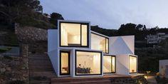 Casa Tomar Hill