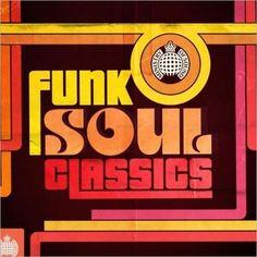 (compil)-funk_soul_classics-front.jpg (500×500)