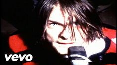 Nirvana - Sliver http://www.amazon.com/dp/B008KA45YE http://www.pinterest.com/keymail22