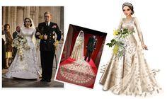 Isabella Victorian, Events, Popular, Game, Dresses, Fashion, Vestidos, Moda, Fashion Styles