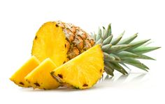 5 Reasons Why Pineapples Are Awesome!