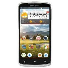 Smartphone lenovo S920 - RBA IMPORTADOS - Os melhores importados, preços de fábrica
