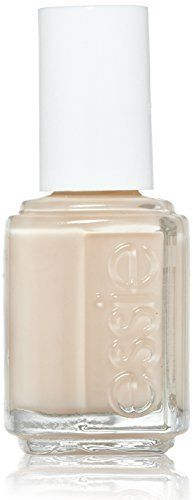 essie Fill The Gap Treatment, http://www.amazon.com/dp/B00C41SWJO/ref=cm_sw_r_pi_awdm_bPmTvb0JJ6Q3Y