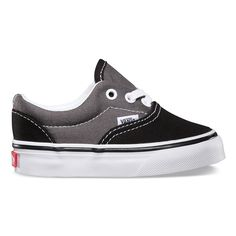Product: Canvas Era, Toddlers