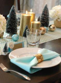gedekte-kersttafel