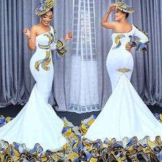 African Bridal Dress, African Party Dresses, African Wedding Attire, Latest African Fashion Dresses, African Dresses For Women, African Print Dresses, Bridal Dresses, African Lace, African Attire