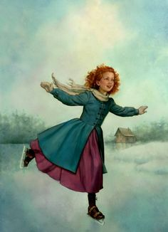 You are in the right place about cute Skating Pictures Here we offer you the most beautiful pictures Ice Skating Images, Skating Pictures, Christmas Images, Christmas Art, Vintage Christmas, Winter Illustration, Christmas Illustration, Simple Illustration, Winter Images