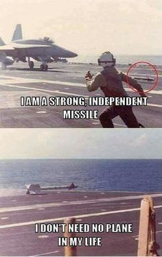 More memes, funny videos and pics on Crazy Funny Memes, Really Funny Memes, Stupid Funny Memes, Funny Relatable Memes, Haha Funny, Military Jokes, Army Humor, Army Memes, Memes Humor