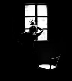 Um Sonho De Liberdade, photography by Ariana Silva