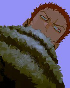 Otaku Anime, Manga Anime, Anime Art, One Piece Fanart, One Piece Anime, I M Gonna Be, Anime Crossover, Disney Characters, Fictional Characters