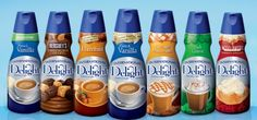 Calling all coffee drinkers! Right now you can pick up CHEAP International Delight Coffee Creamer at Target! This is a one tasty deal!   Click the link below to get all of the details ► http://www.thecouponingcouple.com/cheap-international-delight-coffee-creamer-at-target/