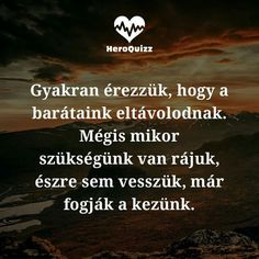 Words Quotes, Life Quotes, Sayings, Motivational Quotes, Inspirational Quotes, Work Success, Clever Quotes, Live Laugh Love, Greek Quotes