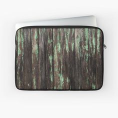 """""""Rustic Vintage Wooden Texture"""" Laptop Sleeve by ind3finite   Redbubble"""