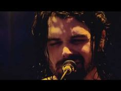 Biffy Clyro - Machines (Live at Wembley)