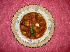 Cuisine of karachi chicken korma murgh qorma cuisine of karachi punjabi chicken makhni forumfinder Gallery