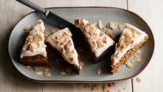 Pie, Vegan, Desserts, Recipes, Food, Torte, Tailgate Desserts, Cake, Deserts