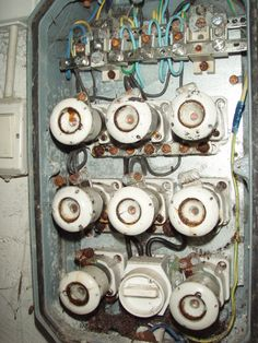 fuse box urban exploration bunker in helsingborg sweden fuse box be prepared this many people staying sharon s