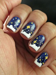 Sweet Dreams nails http://sulia.com/my_thoughts/31ebdf1f-af1c-47f5-b81c-1ad75ae658a2/?source=pin&action=share&btn=small&form_factor=desktop&pinner=125515443