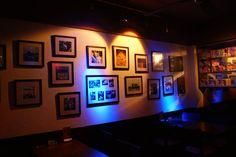 museum art gallery lighting,LEDING the life
