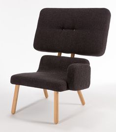 roee magdassi tre furniture animal figures