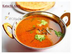 Dal Recipe, Diwali, Gravy, Main Dishes, Vegetarian Recipes, Ethnic Recipes, Food, Main Course Dishes, Salsa