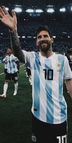 Argentina | 2018 Neymar, Lional Messi, Messi Argentina 2018, Lionel Messi Barcelona, Barcelona Soccer, Lionel Messi Wallpapers, Argentina National Team, Messi Photos, Cristiano Ronaldo