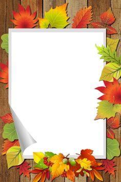 Old Paper Background, Kids Background, Flower Background Wallpaper, Background Images Wallpapers, Background Vintage, Flower Backgrounds, Page Borders Design, Doodle Frames, Scrapbook Frames