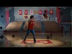 Zac Efron - Scream (High School Musical Cast I had to pin this. Great Films, Good Movies, My Favorite Music, Favorite Things, Remember Lyrics, High School Musical Cast, Lemonade Mouth, Like This Song, A Night To Remember