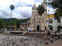 Villavicencio #colombia