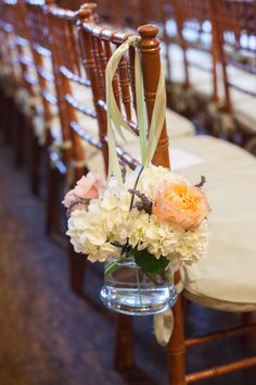 Ipswich Wedding at Turner Hill by Summer Street Photography Wedding Venue Inspiration, Wedding Ideas, Reserved Seating, Blue Ivy, Summer Street, Street Photography, Wedding Venues, Floral Design, Table Decorations