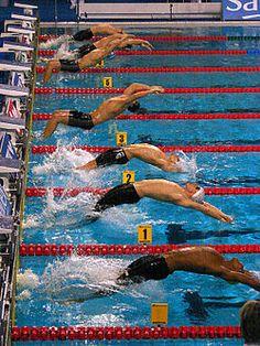 Backstroke - Wikipedia, the free encyclopedia