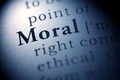 """Rodrigo Vieira: """"Tudo tem uma moral se você conseguir simplesmente..."""