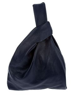 jil sander shopper